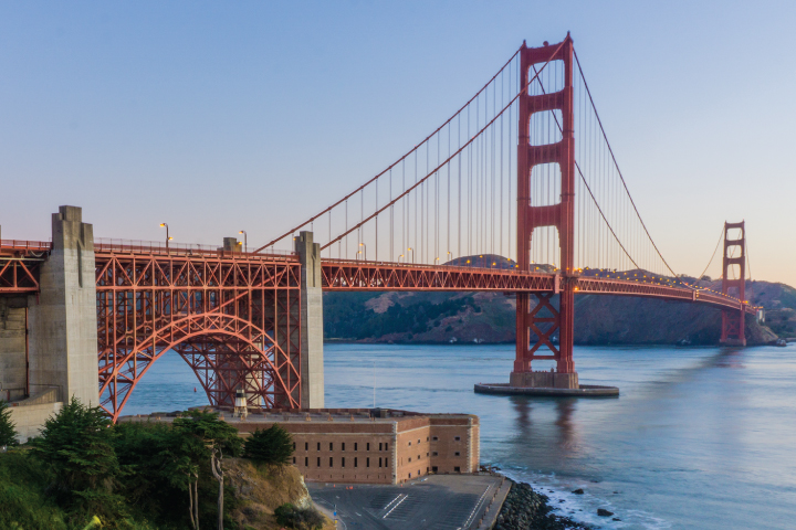 Top Things To Do In San Francisco Attractions And Tours